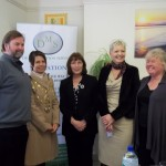 Mediation Launch in Folkestone